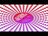 Fred Ventura &amp Alba - My Life Italo Disco 2018