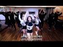 S.E.T._Nalari날라리 Choreography안무영상_OPCLUB Dance