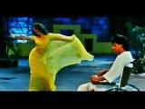 Alka Yagnik - Barson Ke Baad - Anjaam (1994) *FULL SONG*