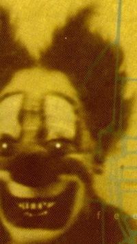 Роман Глотов, 21 июля 1987, Орел, id145928188