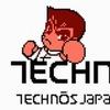 Technos – спорт без правил