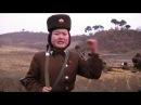 Северная Корея Угрожает всем странам