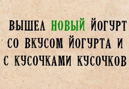 http://cs14101.vk.me/c7008/v7008234/63ce/bfVx0Xqtyx0.jpg