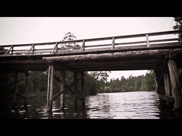 4atty aka Tilla ft. Apex - Старина (Produced by Shade Beats)