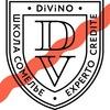 Школа Вина DiVino