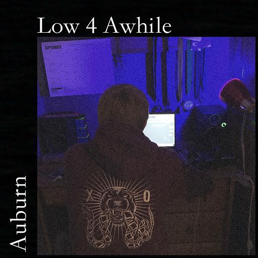 Auburn альбом Low 4 Awhile