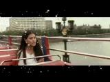 Dekha_Na_Tune_Murke_Bhi_Piche____DDLJ_Sad_Song.mp4