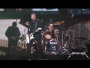Metallica_ Lords of Summer (MetOnTour - Bogotá, Colombia - 2014)