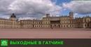 В Гатчинском музее-заповеднике начинают битву за туристов