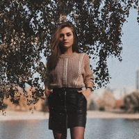 Аватар Алины Шалькевич