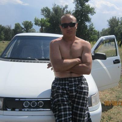 Ринат Аминев, 1 сентября 1980, Уфа, id154762165