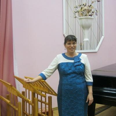 Римма-Юрьевна Чертищева