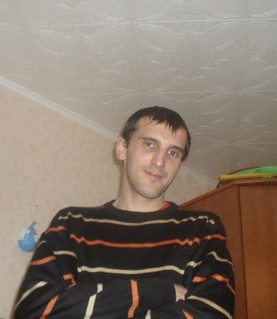 Егор Котляров, 23 июля 1987, Красноярск, id53510488