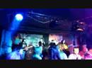 концерт группы 9 РАЙОН в Рок-н-ролл баре