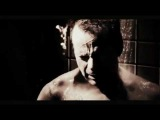 ►Sin City + Moby Music | Bruce Willis & Jessica Alba