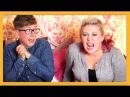 Times We've Pooped Our Pants (ft. Louise) | Tyler Oakley