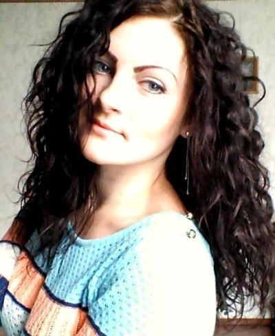 Вікторія Проценко, 7 ноября 1990, Бар, id46542091