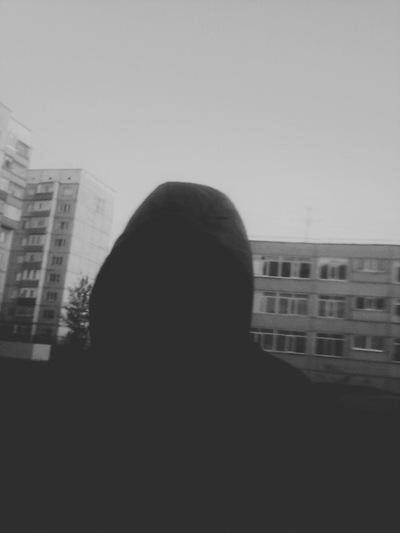 Сергей Нехорошев, 4 февраля , Сургут, id65634259