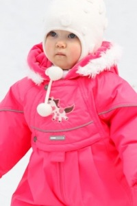 Детская одежда lenne kerry из эстонии