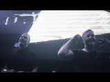 Armin van Buuren feat. James Newman - Therapy (Super8 &amp Tab Remix)