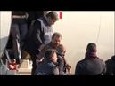 Cesare Battisti estradato in Italia dopo l'arresto in Bolivia