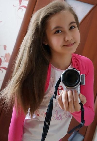 Анжелика Аблаева, 23 декабря , Москва, id43779372