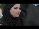 Skam Sana and Yousef / Сана и Юсеф. Skam / Скам /Стыд