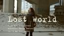 Затерянный Мир (Lost World)