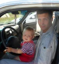 Дмитрий Дугинов, Санкт-Петербург, id80020014