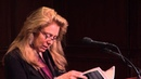 Jorie Graham: Selected Poems | 92Y Readings