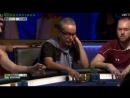Ronaldo в Покере