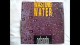 Orlando – Wasting Water (Factory Team Edit V.D.A.) (1994)
