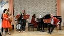Классическая музыка романтической фортепианной музыки скрипичной музыки виолончели контрабаса ★ 8
