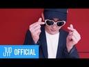 [MV] 180922 GOT7 Jinyoung Made ItSolo Change