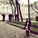 Tamuna Berishvili фото #31