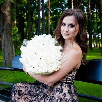 Татьяна Яцкова