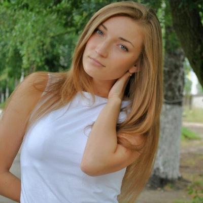 Наталья Панова, 4 июня , Ковров, id70951190