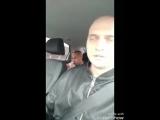 водитель высадил двух