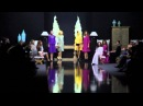 Moscow Fashion Week 2013 S/S 2014 - Sergey Sysoev NIKON FASHION (part 4)
