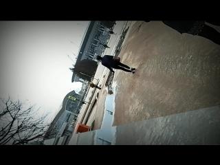 Зенит-Арена.