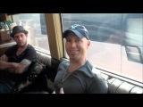 Vertical Horizon Matt Scannell (feat. Richard Marx) - TOUR TIPS (Top 5) Ep. 71