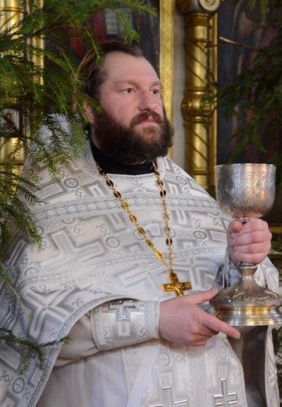 Роман Лосев