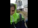 Евгений Капитанов - Live