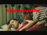 Türk filminde kuvvet macunu yiyip Rus gelinin koynuna girmek - Metin Akpınar & Tatsyana Tsikevic erotik scene in turk movie