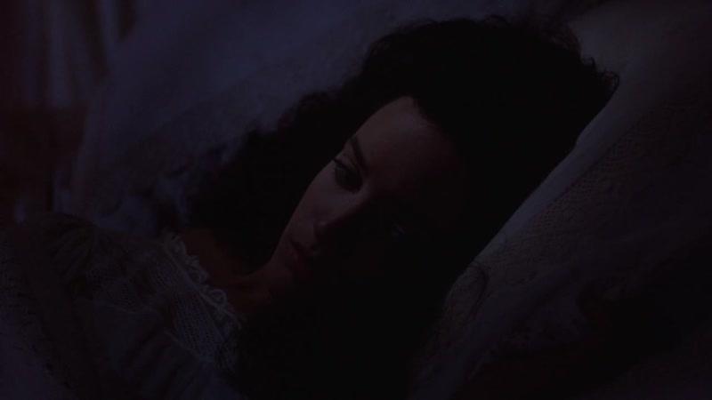 Невеста The Bride 1985 720p Мелодрама Ужасы