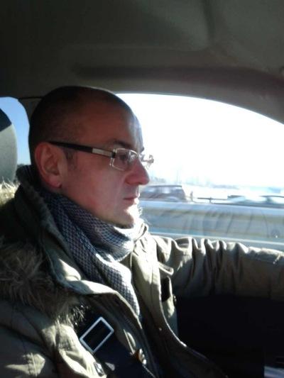 Oleg Vorontsov, 3 декабря 1993, Москва, id186600751