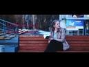 Фильм «Отблеск моих воспоминаний»