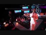 Ne1tron feat Bala (Qara Beri-10 эпизод)