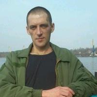 Евгений Геркиял