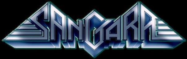 Новый трек SANGARA - Эвтаназия